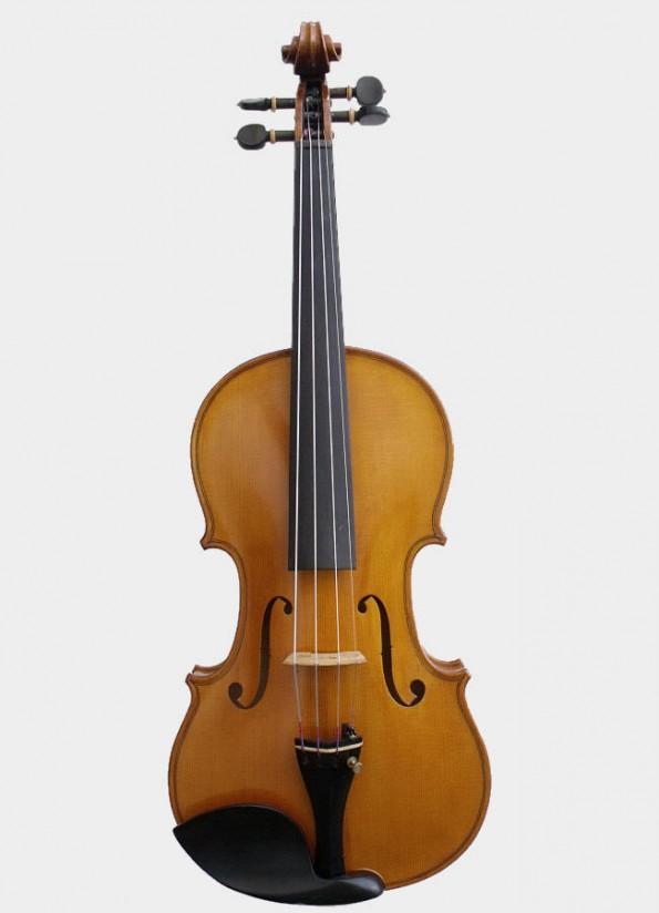 Violon bon qualité