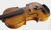 Violon de luthier en vente