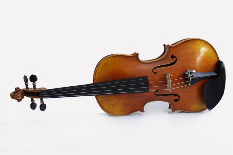 Violon Unique Lardeyrol