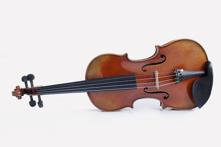 Violín Unique Rochefort