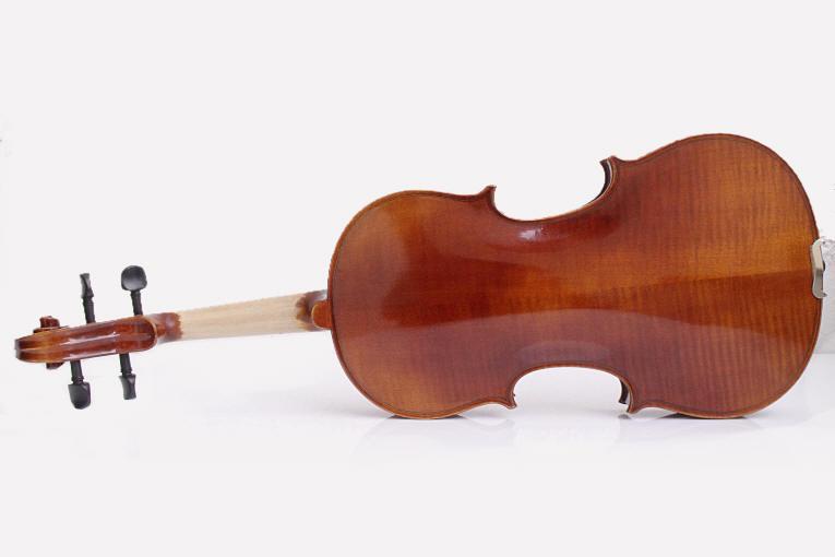 Violon Série Mittenwald