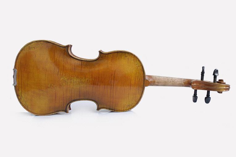 Violon Unique Rochebaron