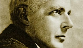compositor Bela Bartok