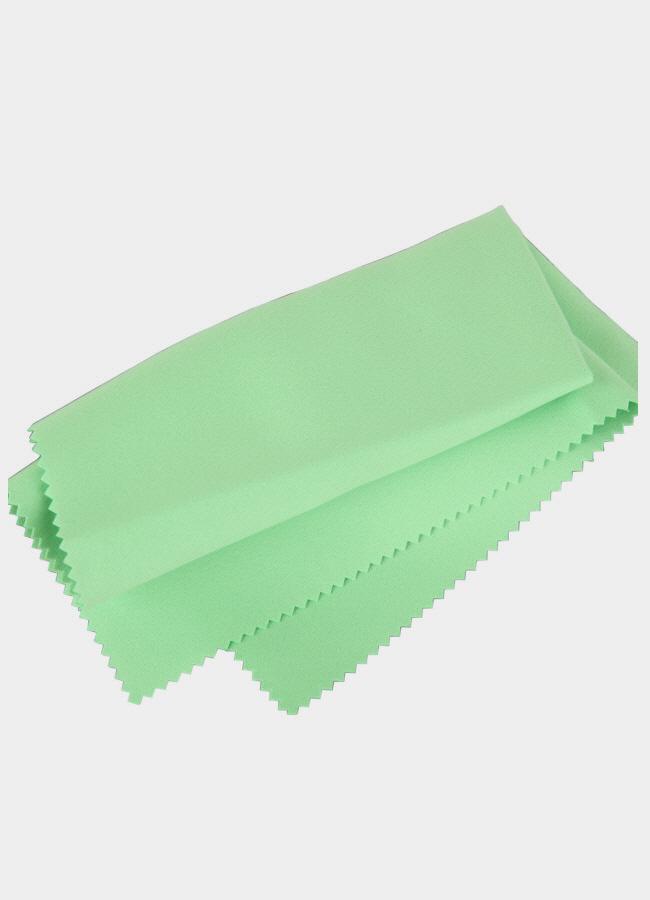Chiffon De Nettoyage Microfibre Pour Violon