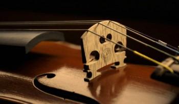 violines más famosos del mundo