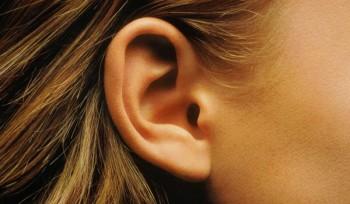 oído absoluto