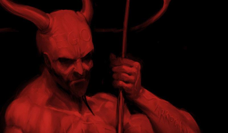 Le trille du diable