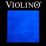 violino-pirastro