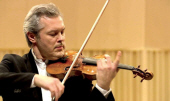 Festival Stradivari Vadim Repin mini