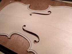 la-table-dun-violon-th
