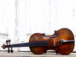 violon-paloma-valeva-th