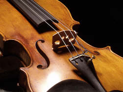 violon-de-luthier-th1