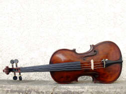 violon-de-luthier-th