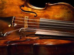 violons-fabrique-par-paloma-valeva