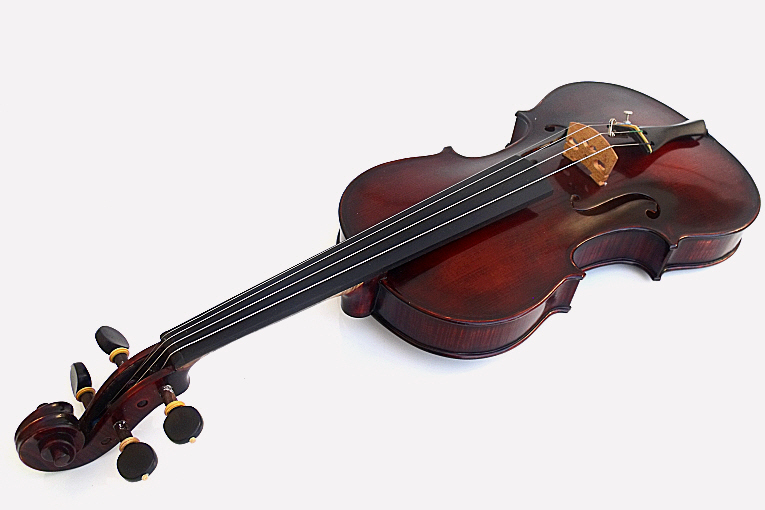 violon-unique-messine