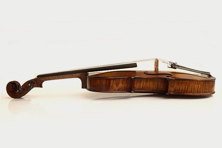 a-violon-04-10