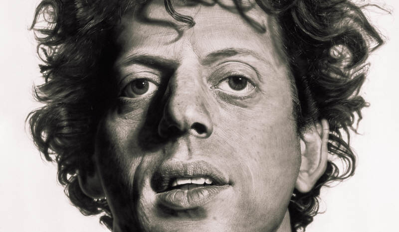 Concerto pour violon N.1 de Philip Glass