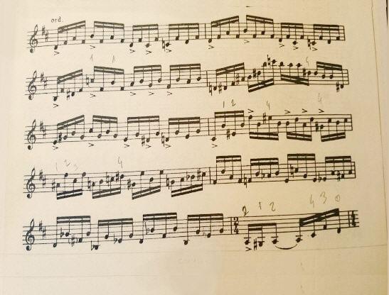 prokofiev ddd