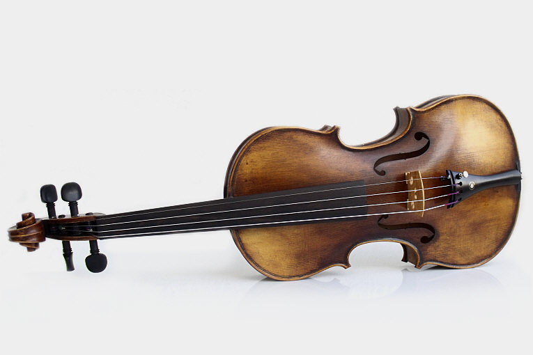 Violon Unique Chassignet