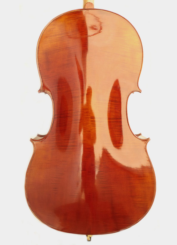 Violoncelle Unique Brillance