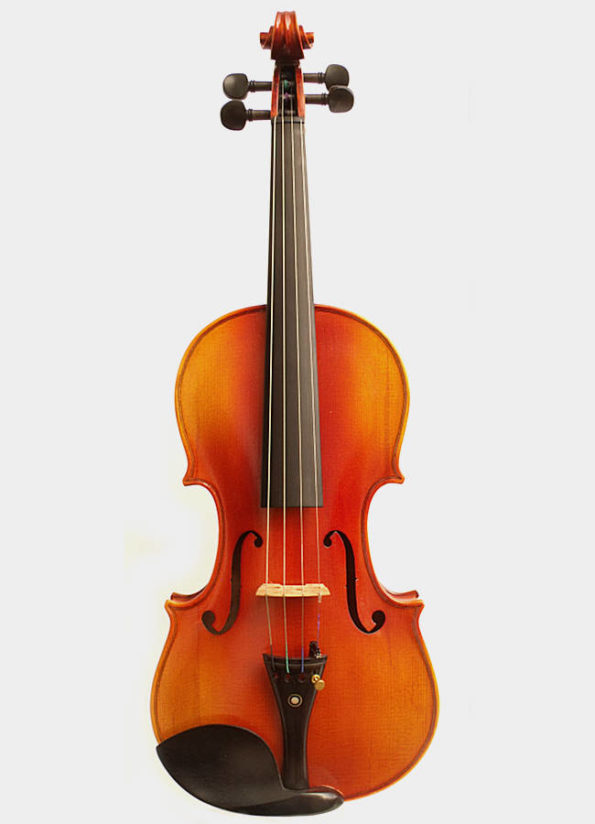 Violín Unique Briance