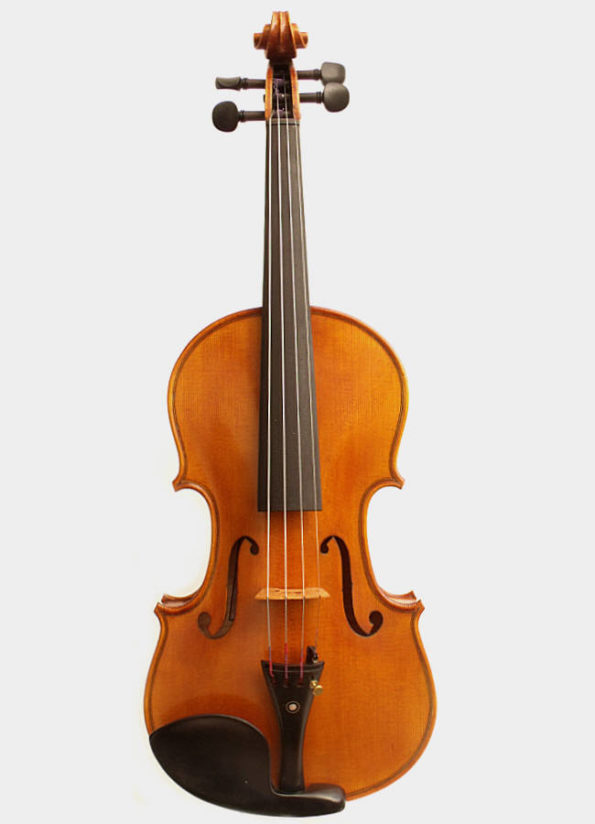 Violon Unique Durance