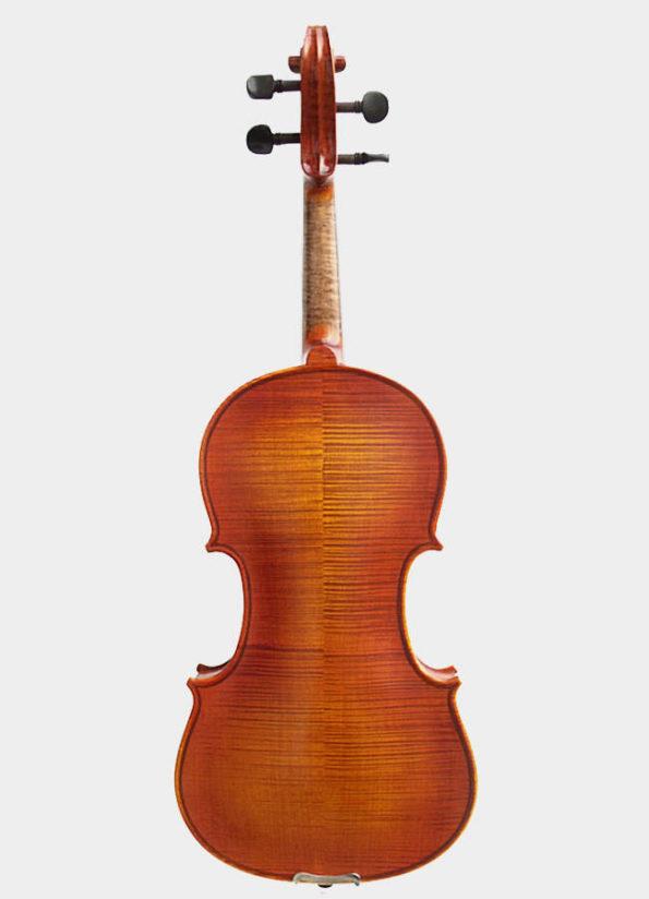 Violon Unique Huelgot