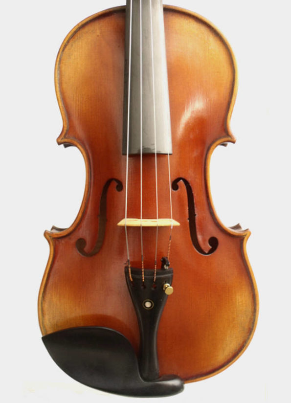 Violon Unique Thuret