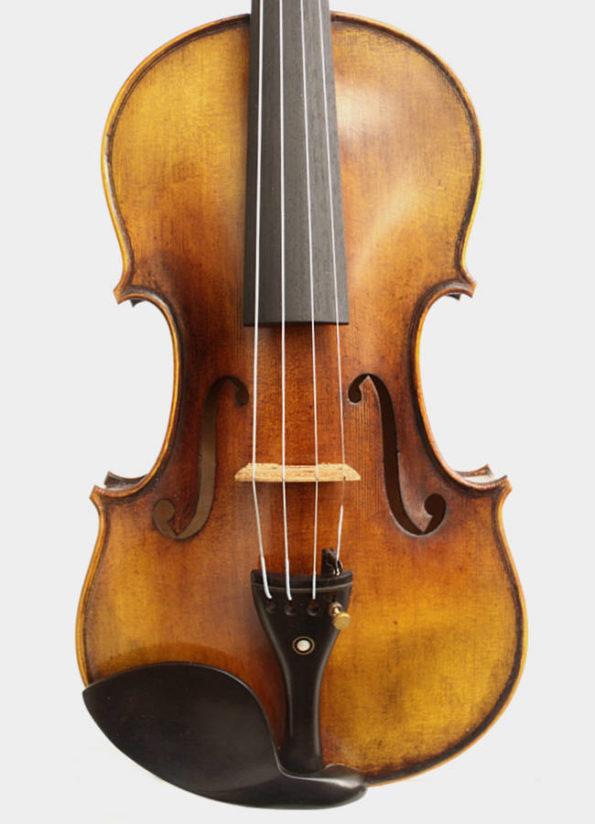 Violon Unique Jordanne