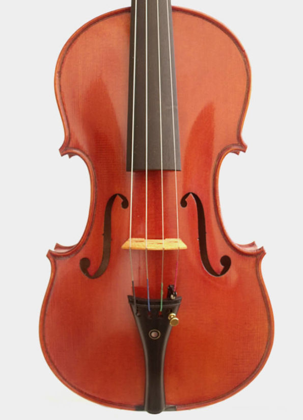 Violon Unique Lys