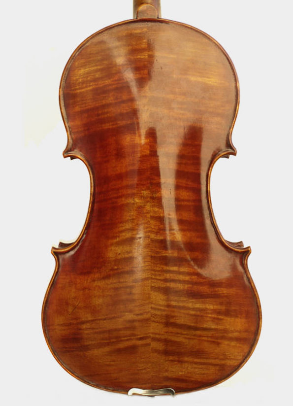Violon Unique Guern