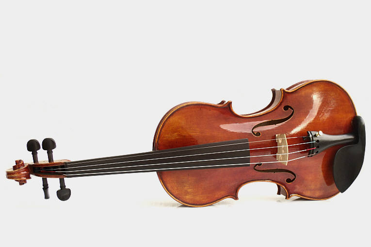 Violon Unique Barjac