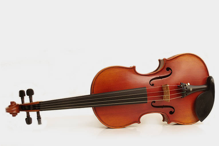 Violín Unique Sioule