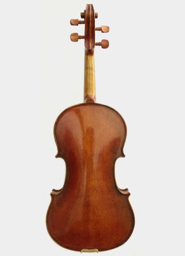 Violon conservatoire