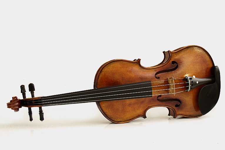 Violon Maestro Saint-Girons