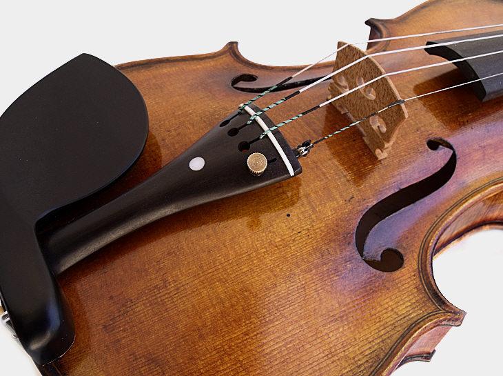 Violo Maestro Saint-Girons