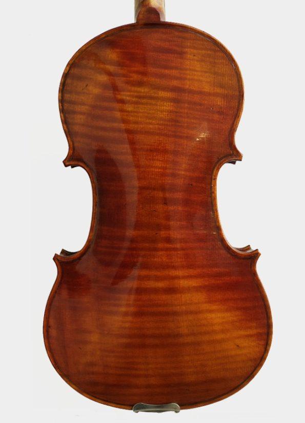 Violon Conservatoire Labarre